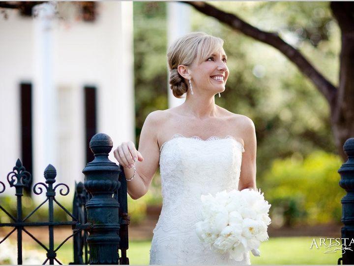 Tmx 1350327339297 PF002120100402010129 Duluth, GA wedding florist