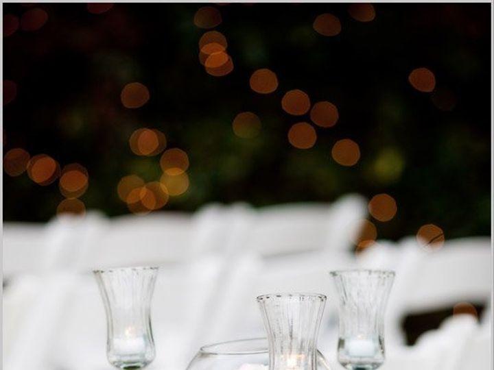 Tmx 1350327340376 PF004220100402010235 Duluth, GA wedding florist