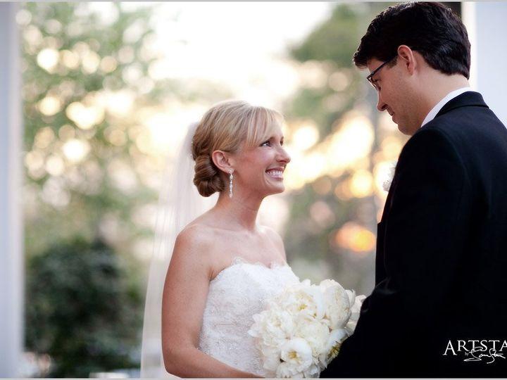 Tmx 1350327342383 PF007020100402010389 Duluth, GA wedding florist