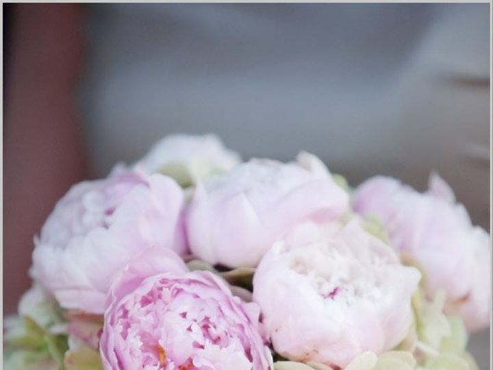 Tmx 1350327344977 PF001820100402010077 Duluth, GA wedding florist