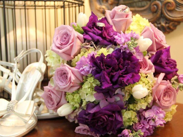 Tmx 1367944619737 578227411663352185421100000252807554157759414663ccvbnm Duluth, GA wedding florist