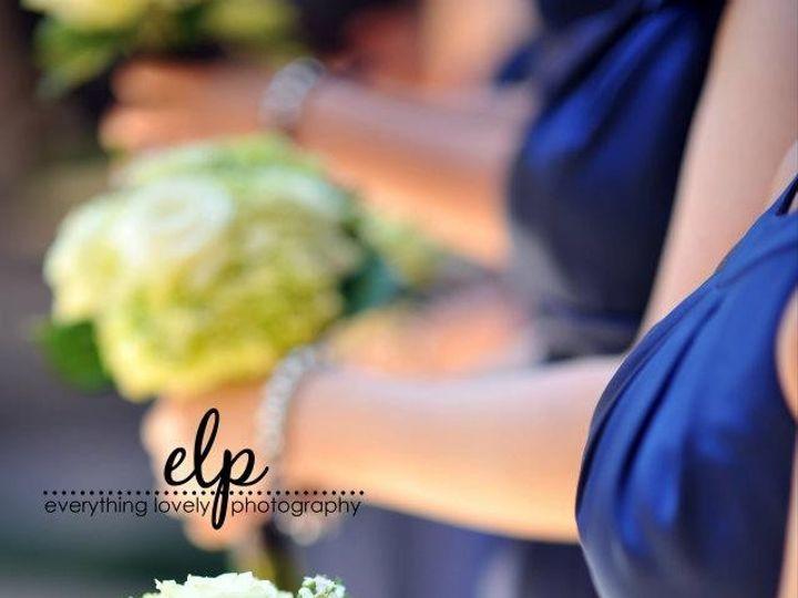 Tmx 1367945425877 54781710150214626309956694177127n Duluth, GA wedding florist
