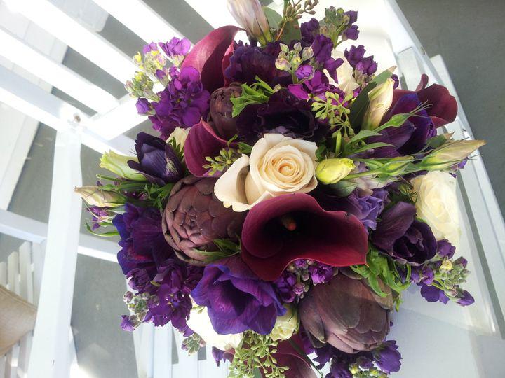 Tmx 1367945507838 2012 11 1020091746 Duluth, GA wedding florist