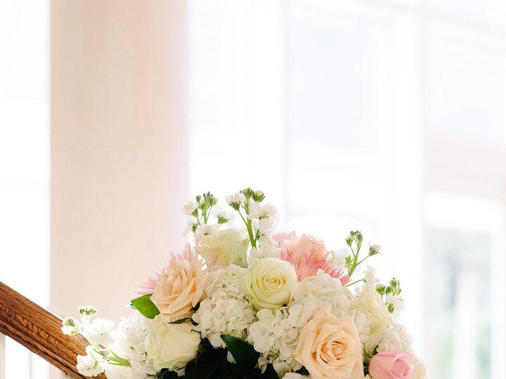 Tmx 1374772646917 Lauren Nick For Vendors Details 0011 Duluth, GA wedding florist
