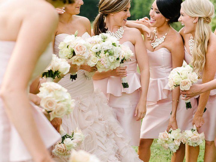 Tmx 1374772720841 Lauren Nick For Vendors Portraits 0032 Duluth, GA wedding florist