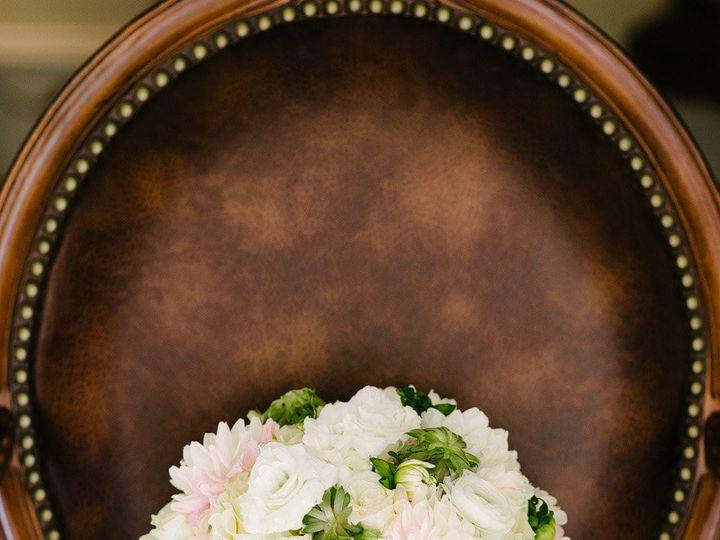 Tmx 1374773238839 Lauren Nick For Vendors Details 0021 Duluth, GA wedding florist