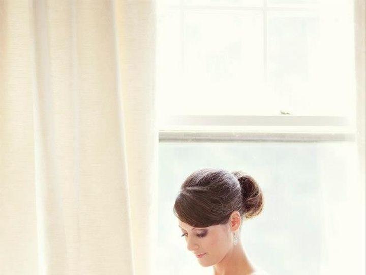 Tmx 1396289157531 207434101006341773907781555413955 Duluth, GA wedding florist