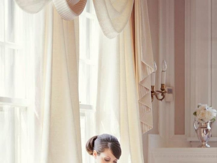 Tmx 1396290240054 3231410100634177460638192805279 Duluth, GA wedding florist
