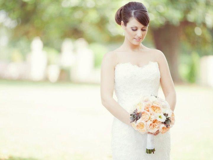 Tmx 1396290336626 43072710100634177824908726343462 Duluth, GA wedding florist