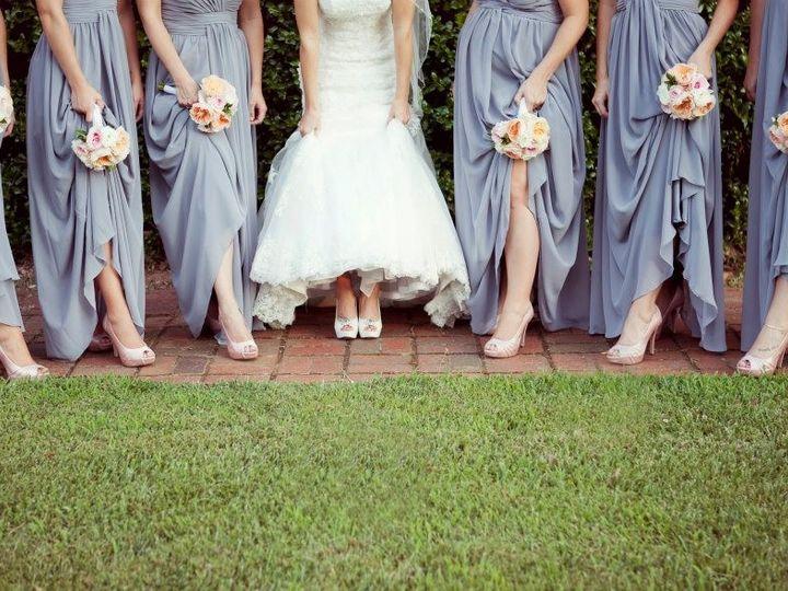 Tmx 1396290355534 48496210100634172236108181152878 Duluth, GA wedding florist