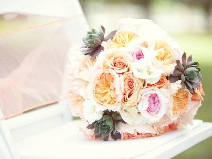 Tmx 1396290388475 53637110100634178378798147054827 Duluth, GA wedding florist