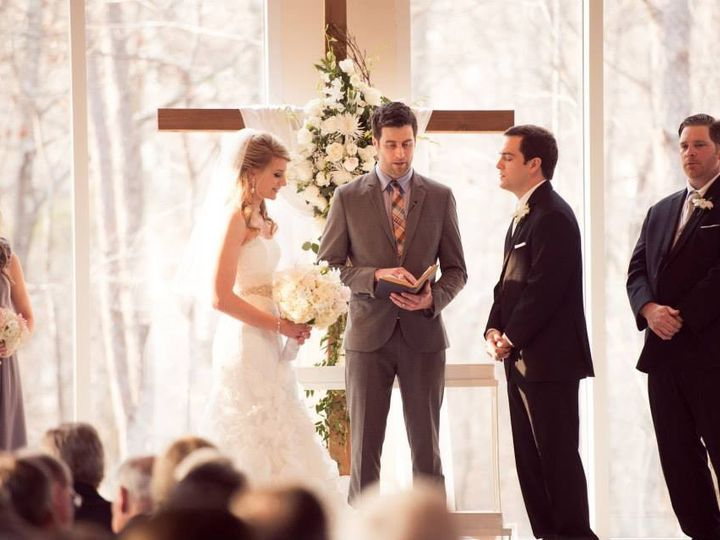 Tmx 1402332700514 1015068924169640161093400804898152544748n Duluth, GA wedding florist