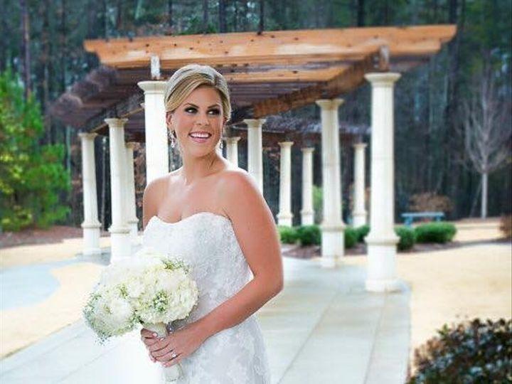 Tmx 1449505330420 10386281102039663714159116286857886449838196n Duluth, GA wedding florist