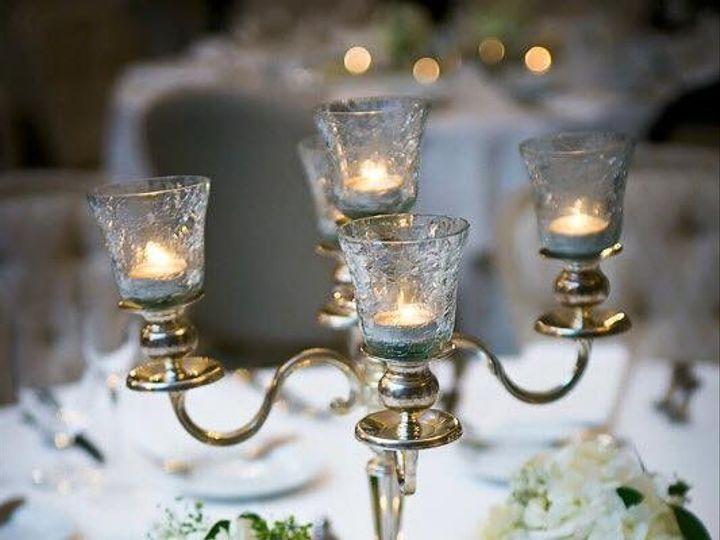 Tmx 1449505335858 10407939102039664003366347116342101544125237n Duluth, GA wedding florist