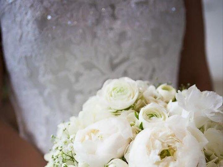 Tmx 1449505497409 10931252102039663728559478525835004326602365n Duluth, GA wedding florist