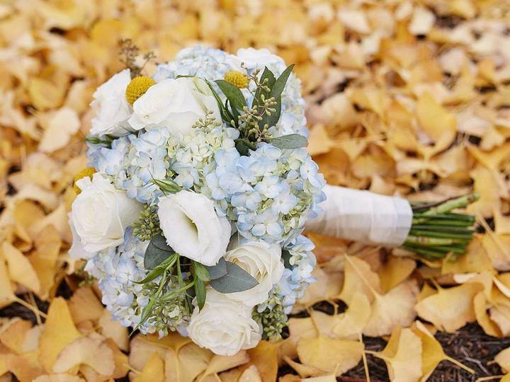 Tmx 1449505994493 12295277101538501647027644254924204355645979n Duluth, GA wedding florist