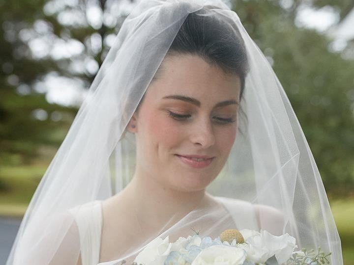 Tmx 1449506001520 12301464101538501686377647511373370456016167n Duluth, GA wedding florist
