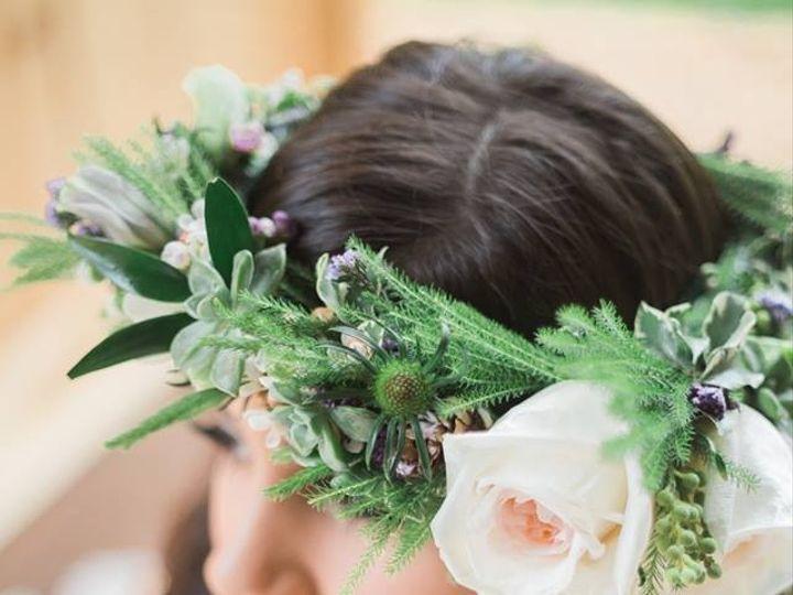Tmx 1449507567218 119602078779128856108895896551659403416008n Duluth, GA wedding florist