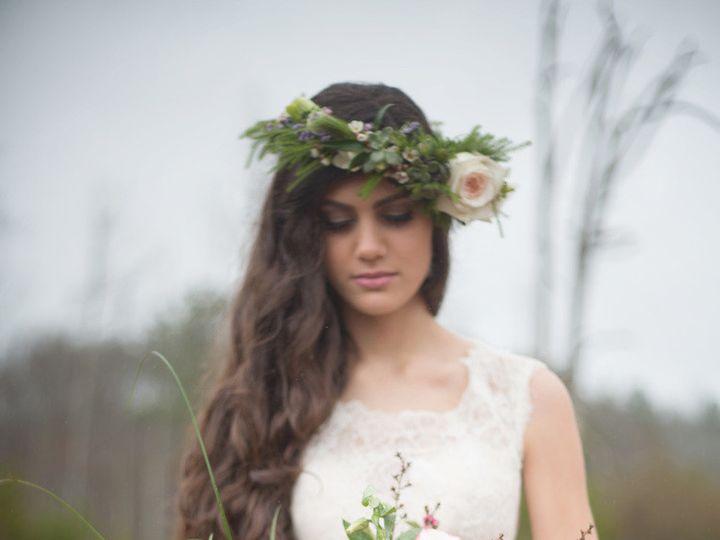 Tmx 1449507832362 Cnpstyledshoot5883wm Duluth, GA wedding florist