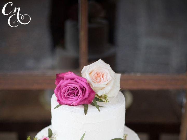 Tmx 1449507846520 Cnpstyledshoot6274wm Duluth, GA wedding florist