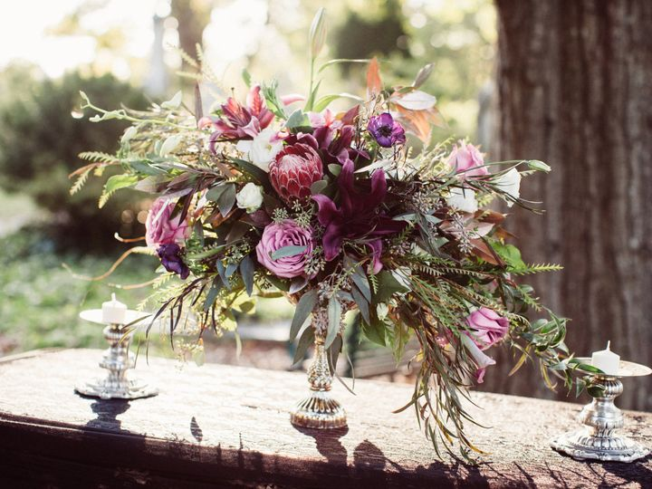 Tmx 1449507886544 Oakland Cememtery Styled Edits 0004 Duluth, GA wedding florist