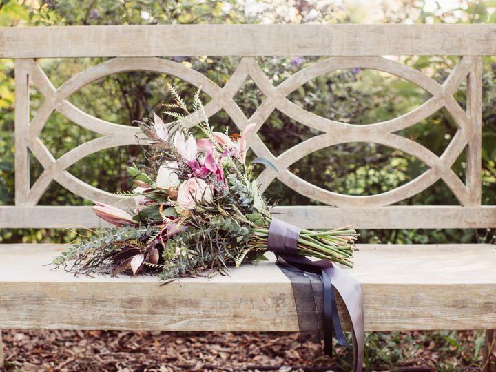 Tmx 1449507960884 Oakland Cememtery Styled Edits 0013 Duluth, GA wedding florist