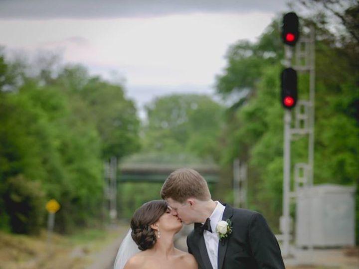 Tmx 1449510999579 11053694101044199937888605946012884034843757o Duluth, GA wedding florist