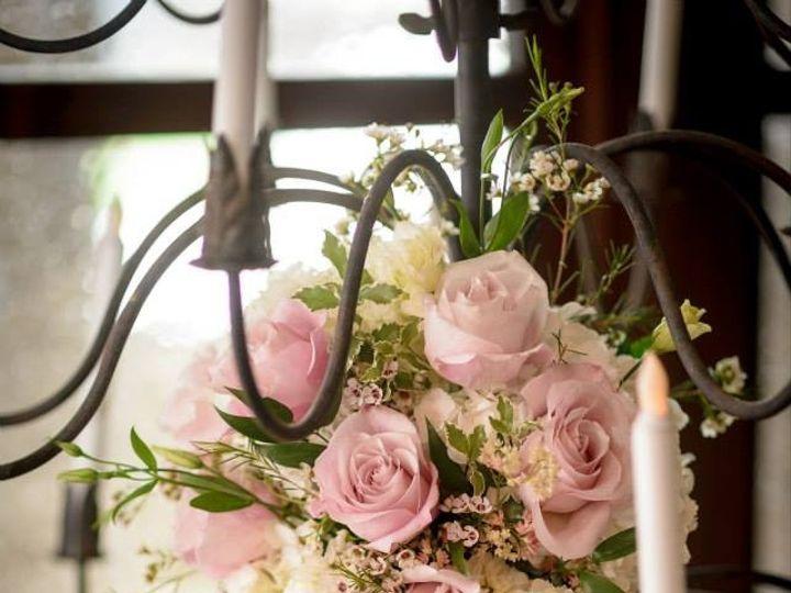 Tmx 1449511022381 11070820101044198653612305775380871261456359n Duluth, GA wedding florist