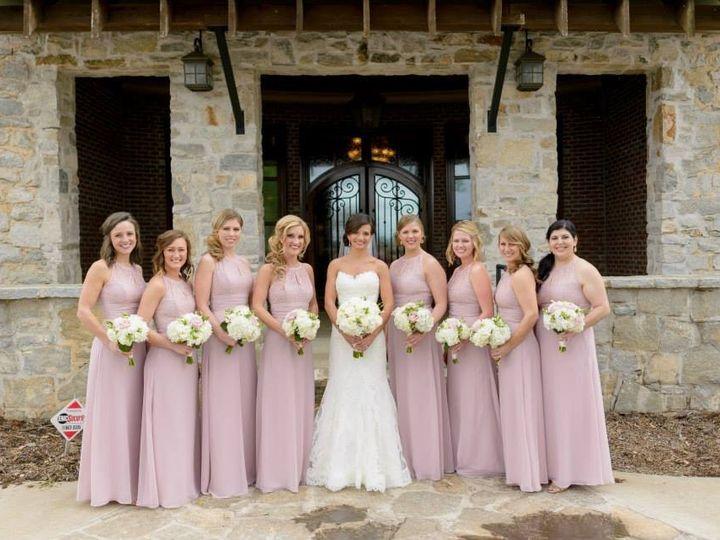 Tmx 1449511028930 11096642101044198340190408097879190721192330n Duluth, GA wedding florist