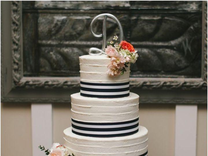 Tmx 1449512276887 11a40eb0c4c75364e41b52a900788229 Duluth, GA wedding florist