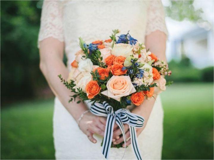 Tmx 1449512283959 9372cb4d37c748d136f83df99c7aef0a Duluth, GA wedding florist