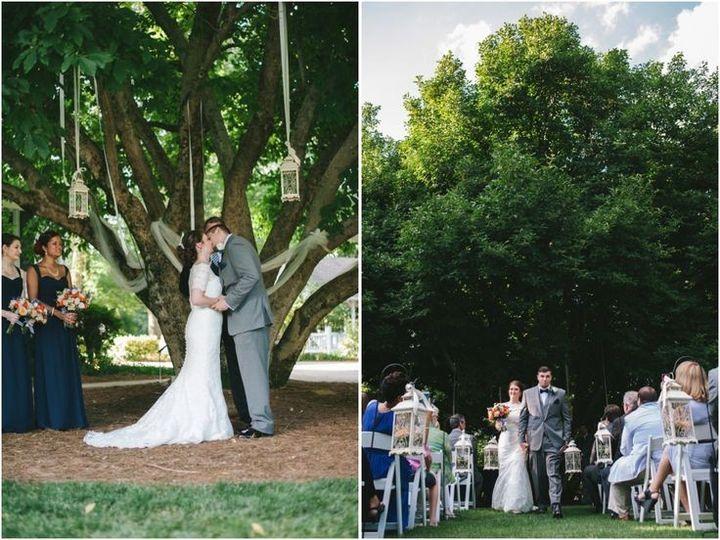 Tmx 1449512292114 10346a20a9521851d22c0ebb1c6b91b8 Duluth, GA wedding florist