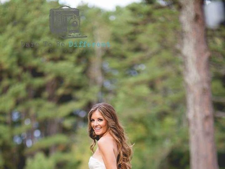 Tmx 1449513075315 12355509348282865458979215346857280860703n Duluth, GA wedding florist