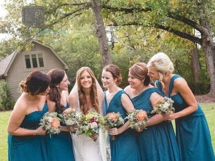 Tmx 1449513098482 17951779348247065462551054399049821285890o Duluth, GA wedding florist
