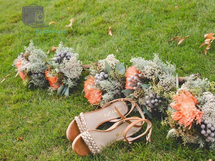Tmx 1449513127563 103556289348247098795884358666995369688731o Duluth, GA wedding florist