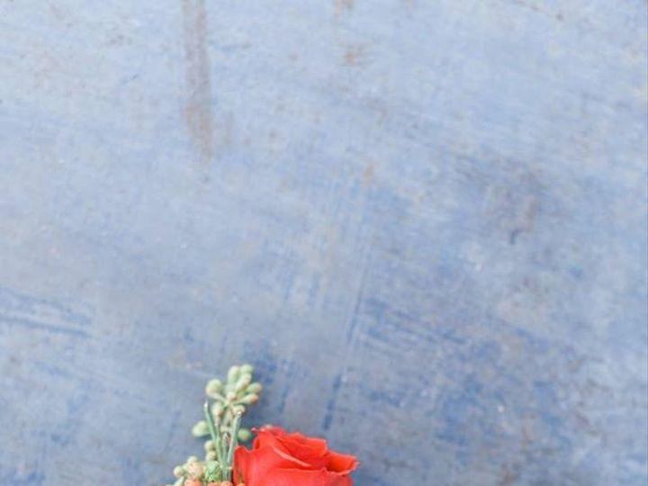 Tmx 1449513398984 11254427102072365814603123632356960754361622n Duluth, GA wedding florist