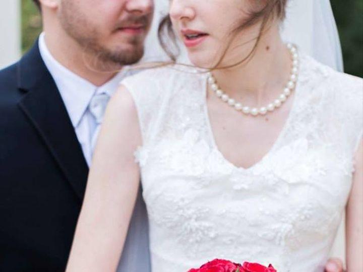 Tmx 1449513461982 12308520102072365785002388951981137896314987n Duluth, GA wedding florist