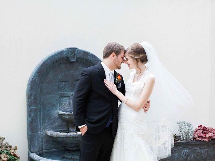 Tmx 1449513468968 12310653102072365811403042667084808955006310n Duluth, GA wedding florist