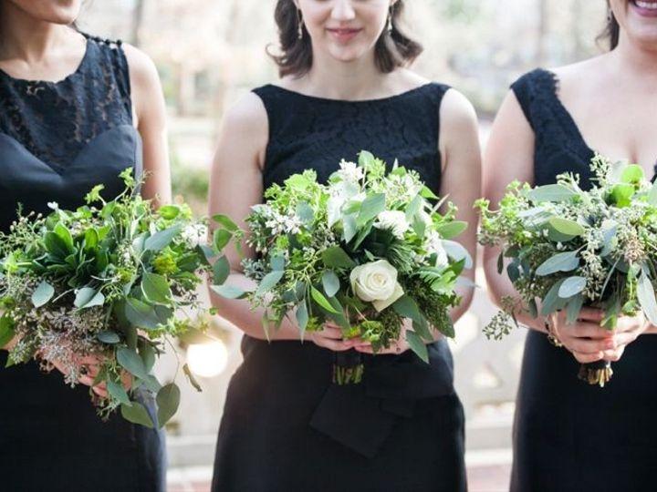Tmx 1449513867325 D981a9691b89f86dee316034281d2381 Duluth, GA wedding florist
