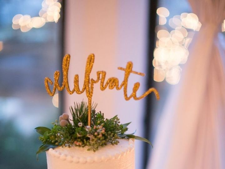 Tmx 1449513885031 Fc537501aaeab1b1e98ff525fbb7e31c Duluth, GA wedding florist