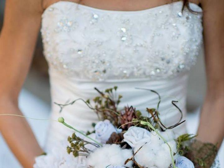 Tmx 1449514217308 10409711101530068459526921576441853790311441n Duluth, GA wedding florist