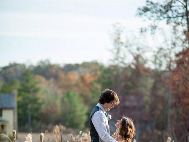 Tmx 1449514226394 10985243102061582933009266168316463371799780n Duluth, GA wedding florist