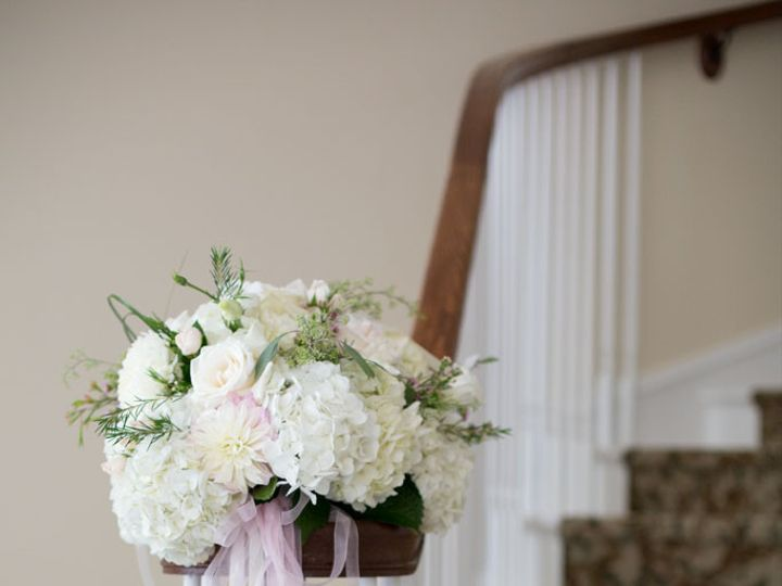 Tmx 1449515376099 Jake Celeste Ashton Gardens 6 21 51 Of 123 Duluth, GA wedding florist