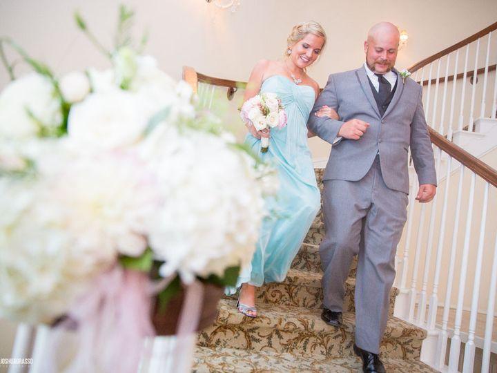 Tmx 1449515384124 Jake Celeste Ashton Gardens 6 21 85 Of 123 Duluth, GA wedding florist