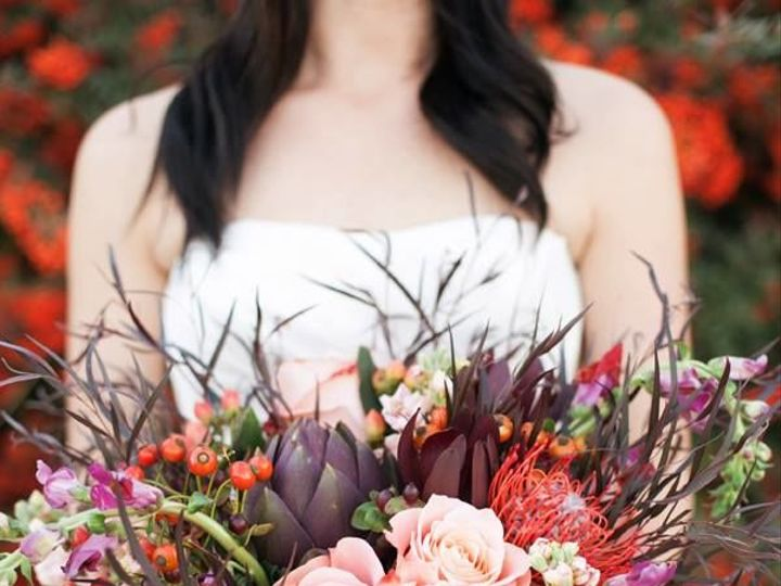 Tmx 1524093659 43c89a53e704e895 1524093658 1db45519bd53b834 1524093657911 3 Abby S Boho2 Duluth, GA wedding florist