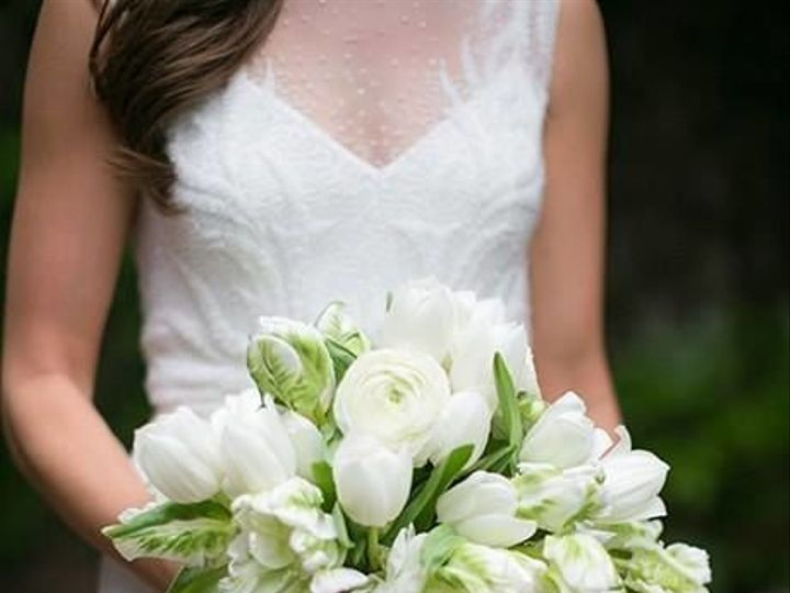 Tmx 1524093659 9957865d9f6afeca 1524093658 9ede5d945f0baa92 1524093657908 2 27072248 174016598 Duluth, GA wedding florist