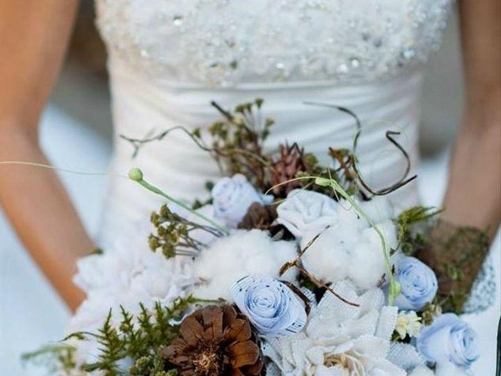 Tmx 1524093660 8193546ccb928afd 1524093658 Ca5c6527a67d39e0 1524093657916 5 Abby S Winter Duluth, GA wedding florist