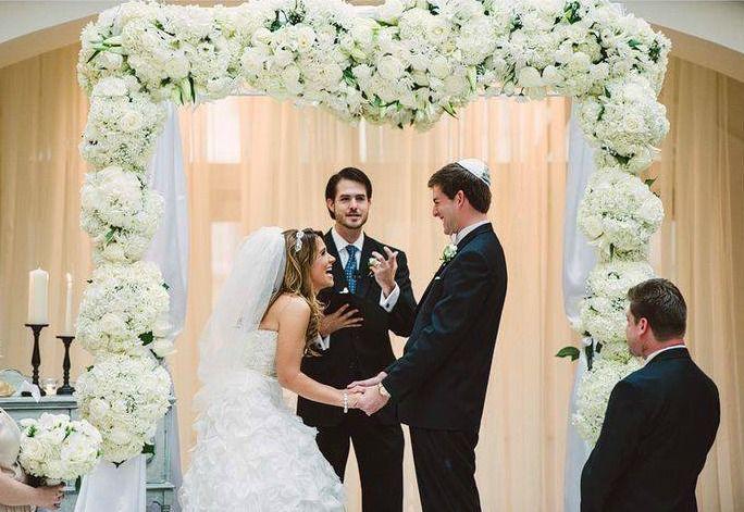 Tmx 1524093660 8628abf2de53590c 1524093659 Cb1a2690bfdaa994 1524093657925 10 Scobey Duluth, GA wedding florist