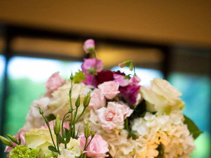 Tmx 1524093704 E77a129e62a432b1 1524093703 46820f3df1f3bb4c 1524093699556 11 165 BonnieScott 1 Duluth, GA wedding florist