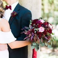 Tmx 1524093705 4a714c51b94620d4 1524093704 B4e12d2f3420ad2b 1524093699562 13 22008039 16137416 Duluth, GA wedding florist